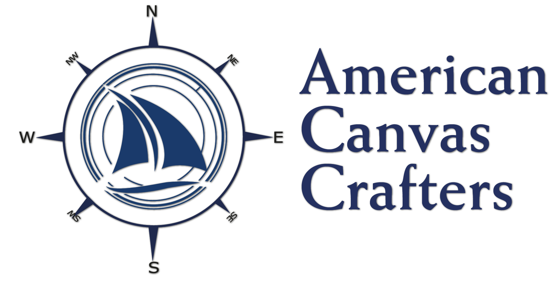 American Canvas Crafters